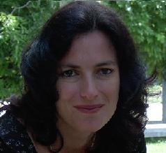 MUDr. Halina Čermáková